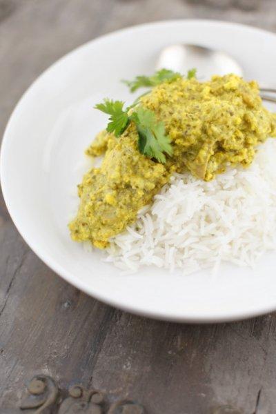 pici-e-castagne-coriander-chicken-2