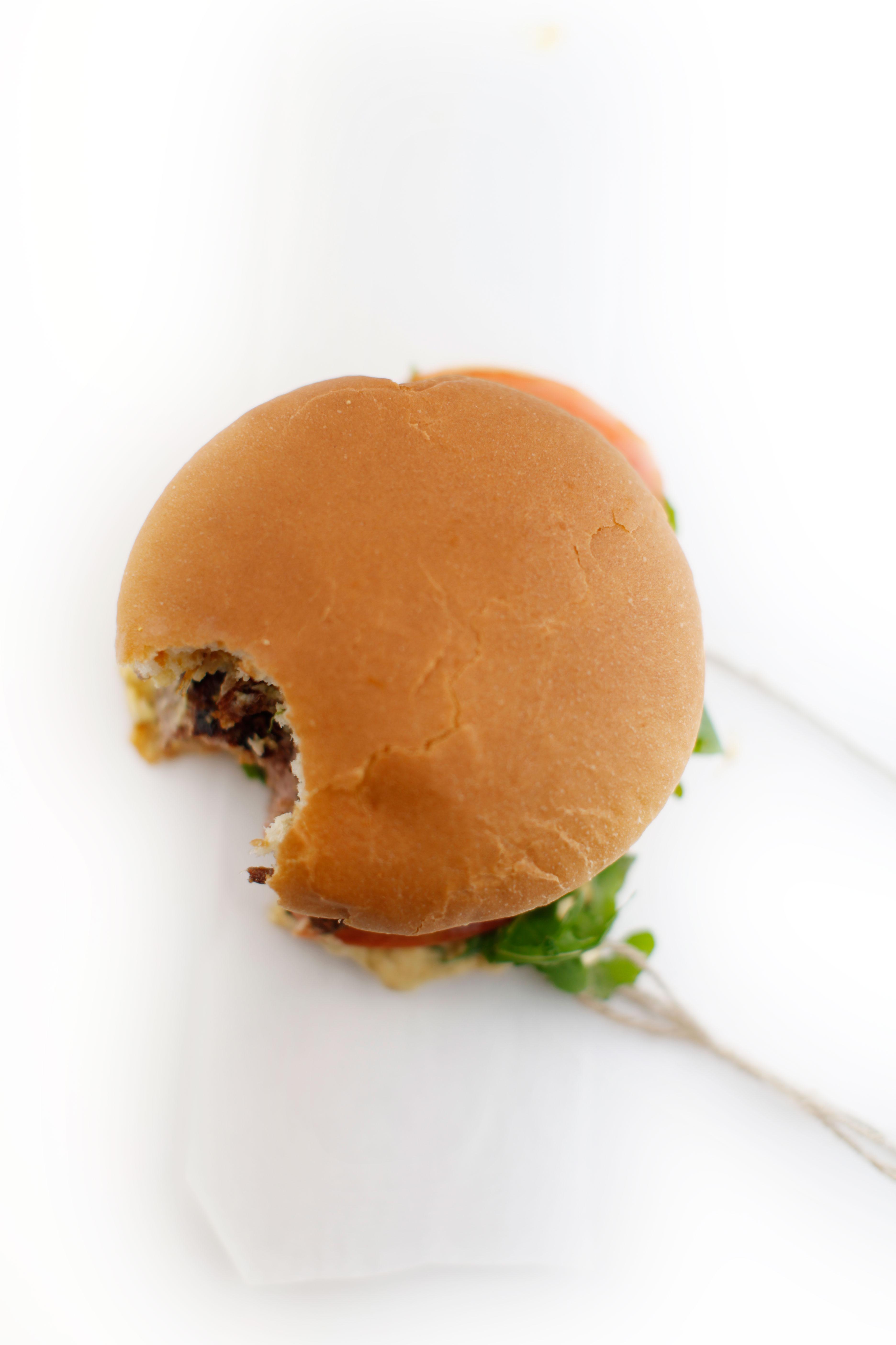 pici-e-castagne-hamburger-4