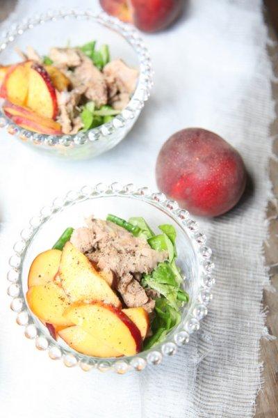 pici-e-castagne-insalata-di-pollo-e-pesche-2