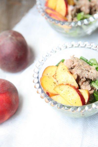 pici-e-castagne-insalata-di-pollo-e-pesche-6-copia