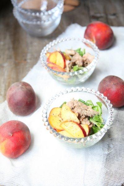 pici-e-castagne-insalata-di-pollo-e-peshe-3