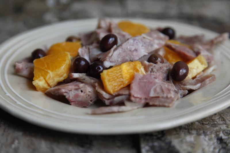 pici-e-castagne-insalata-di-soppressata-2