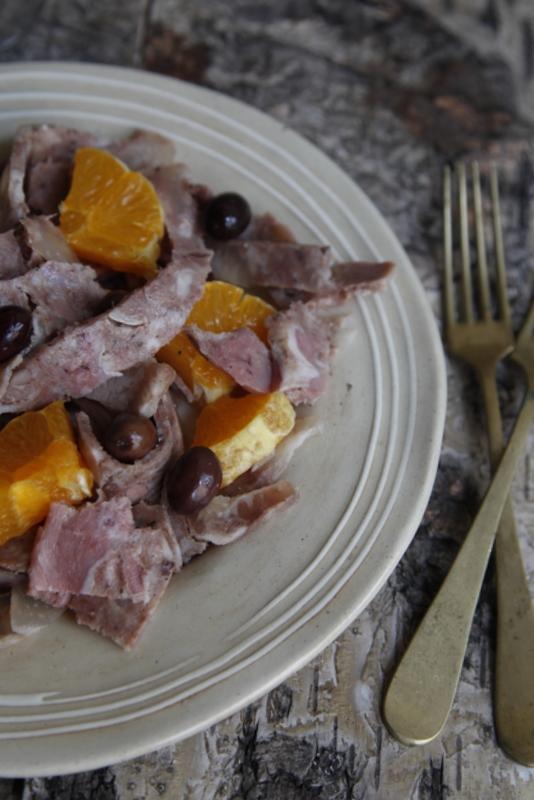 pici-e-castagne-insalata-di-soppressata-5