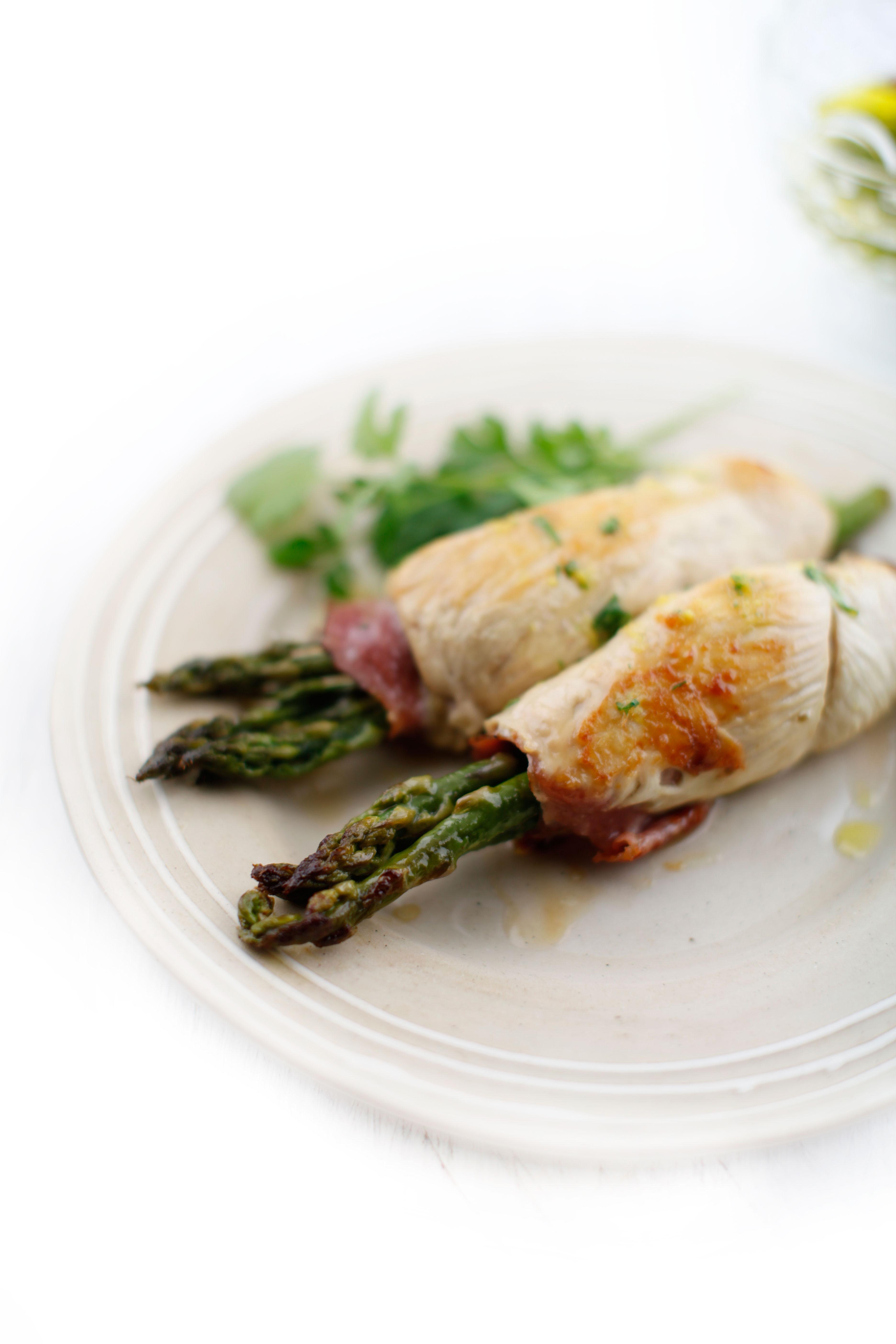 pici-e-castagne-involtini-di-pollo-2