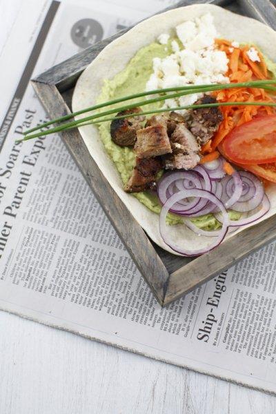 pici-e-castagne-lamb-rolls-2
