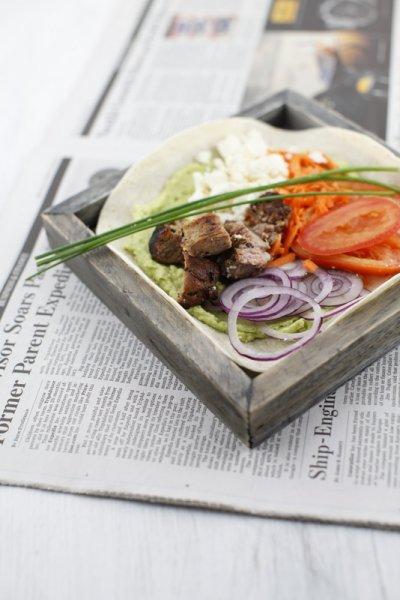 pici-e-castagne-lamb-rolls-4