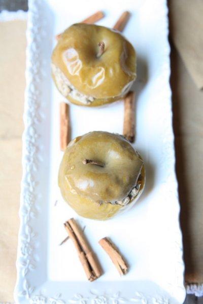 pici-e-castagne-mele-ripiene-2