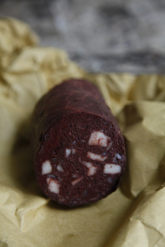 pici-e-castagne-pane-e-buristo-3