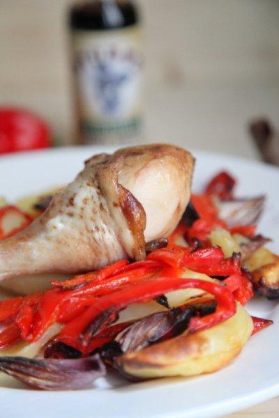 pici-e-castagne-pollo-al-fumo-liquido