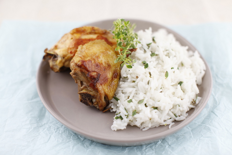 pici-e-castagne-pollo-e-riso-al-timo-limone
