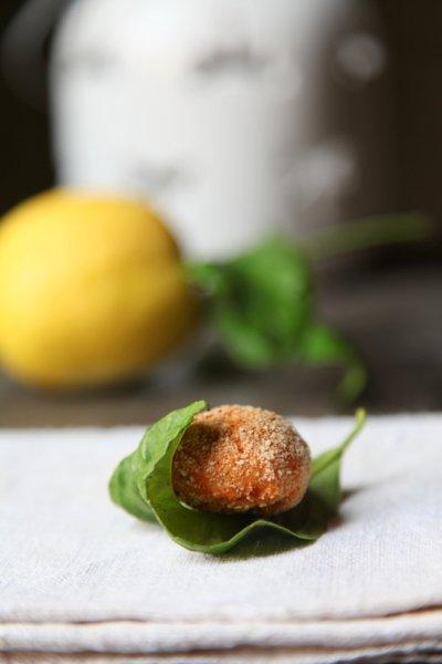 pici-e-castagne-polpette-di-pollo-e-peperoni