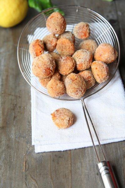 pici-e-castagne-polpette-di-pollo-e-peperoni2