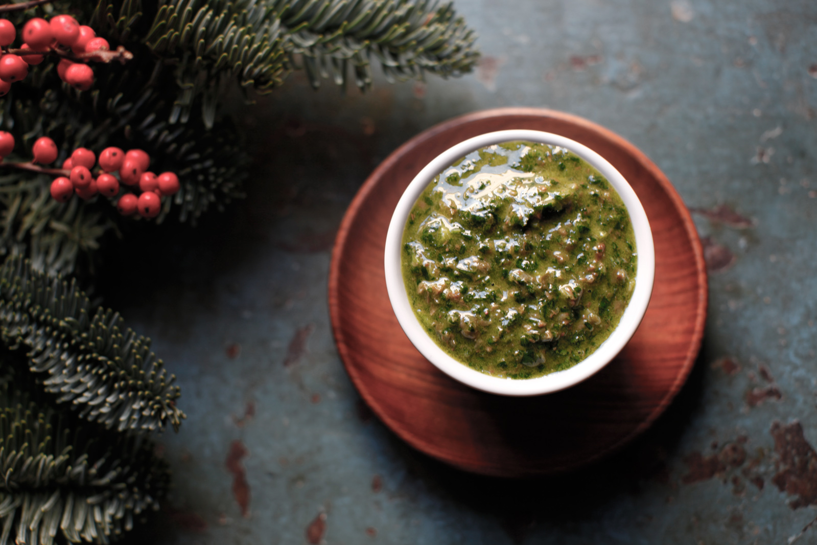 pici-e-castagne-salsa-verde-2