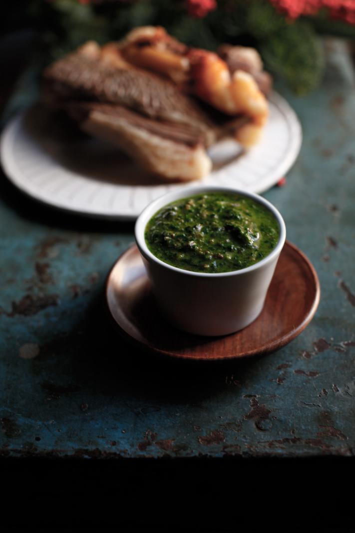 pici-e-castagne-salsa-verde-3