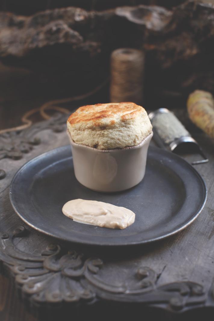 pici-e-castagne-souffle