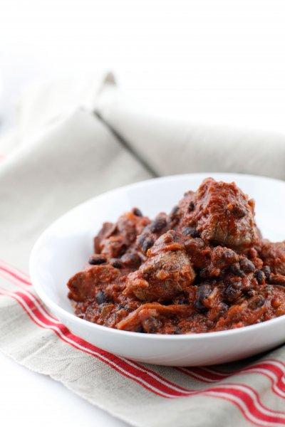 pici-e-castagne-spezzatino-e-fagioli-2