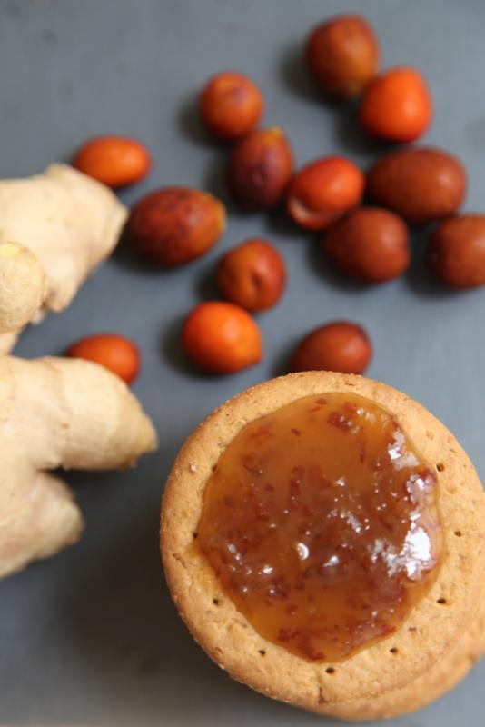 pici-e-castagne-conserva-di-giuggiole-3