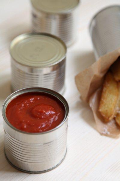 pici-e-castagne-ketchup-e-patatine-4