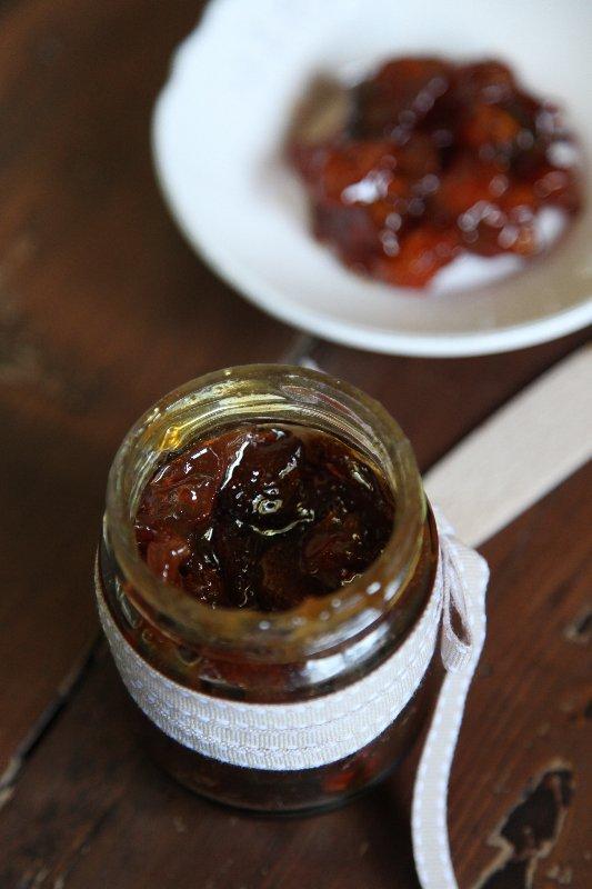 kumquat-al-miele6