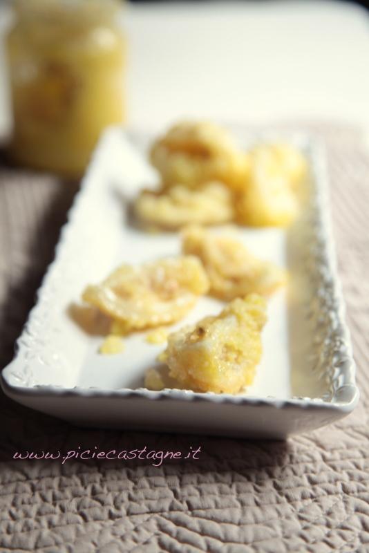 limoni-confits2