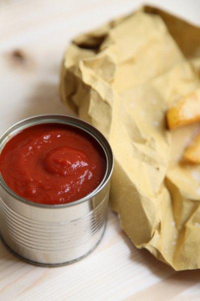 pici-e-castagne-ketchup-e-patatine-6