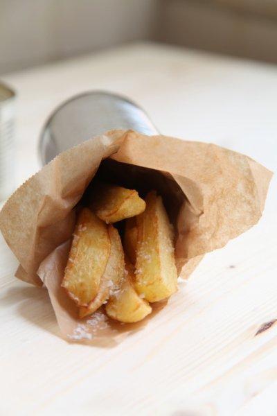 pici-e-castagne-ketchup-e-patatine