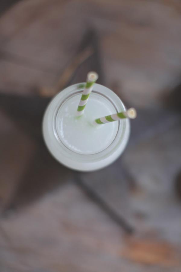 pici-e-castagne-latte-di-cocco-4