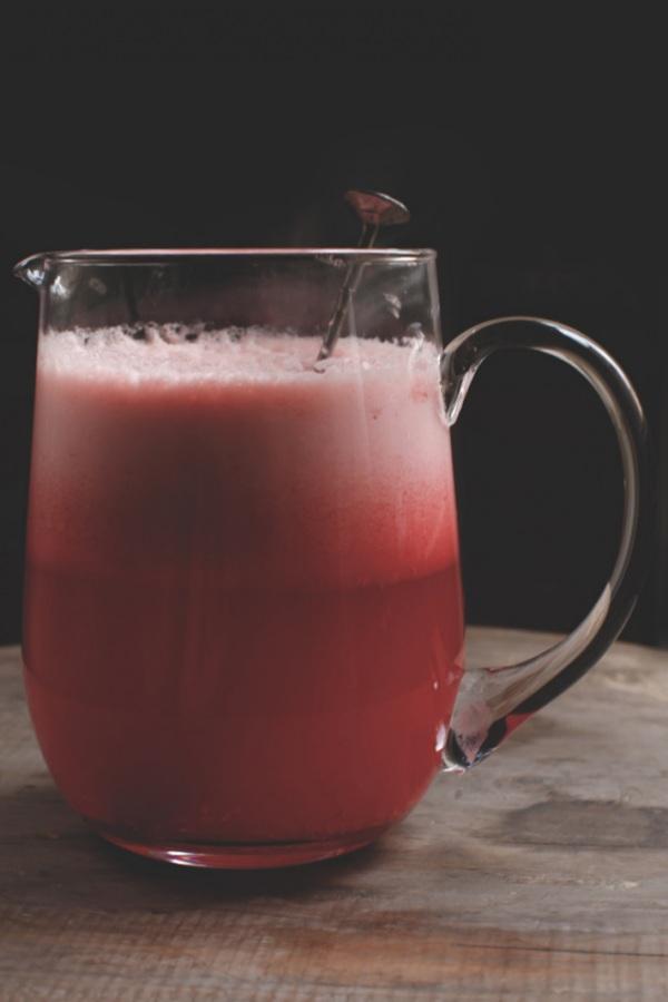 pici-e-castagne-limonata-lamponi-4