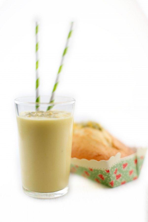 pici-e-castagne-smoothie-al-mango-2