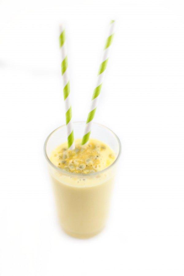pici-e-castagne-smoothie-al-mango-3