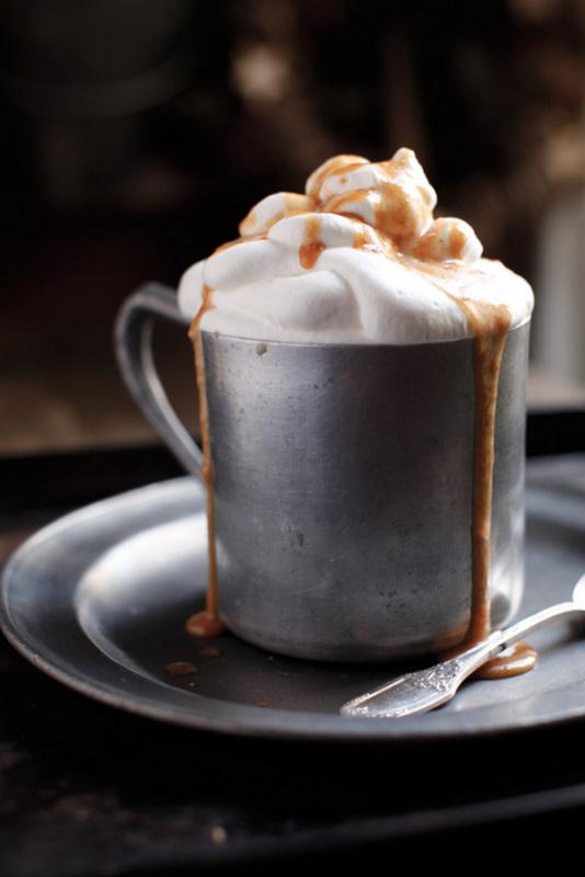 pici-e-castagne-caramel-latte-6
