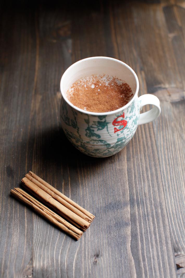 pici-e-castagne-chai-latte
