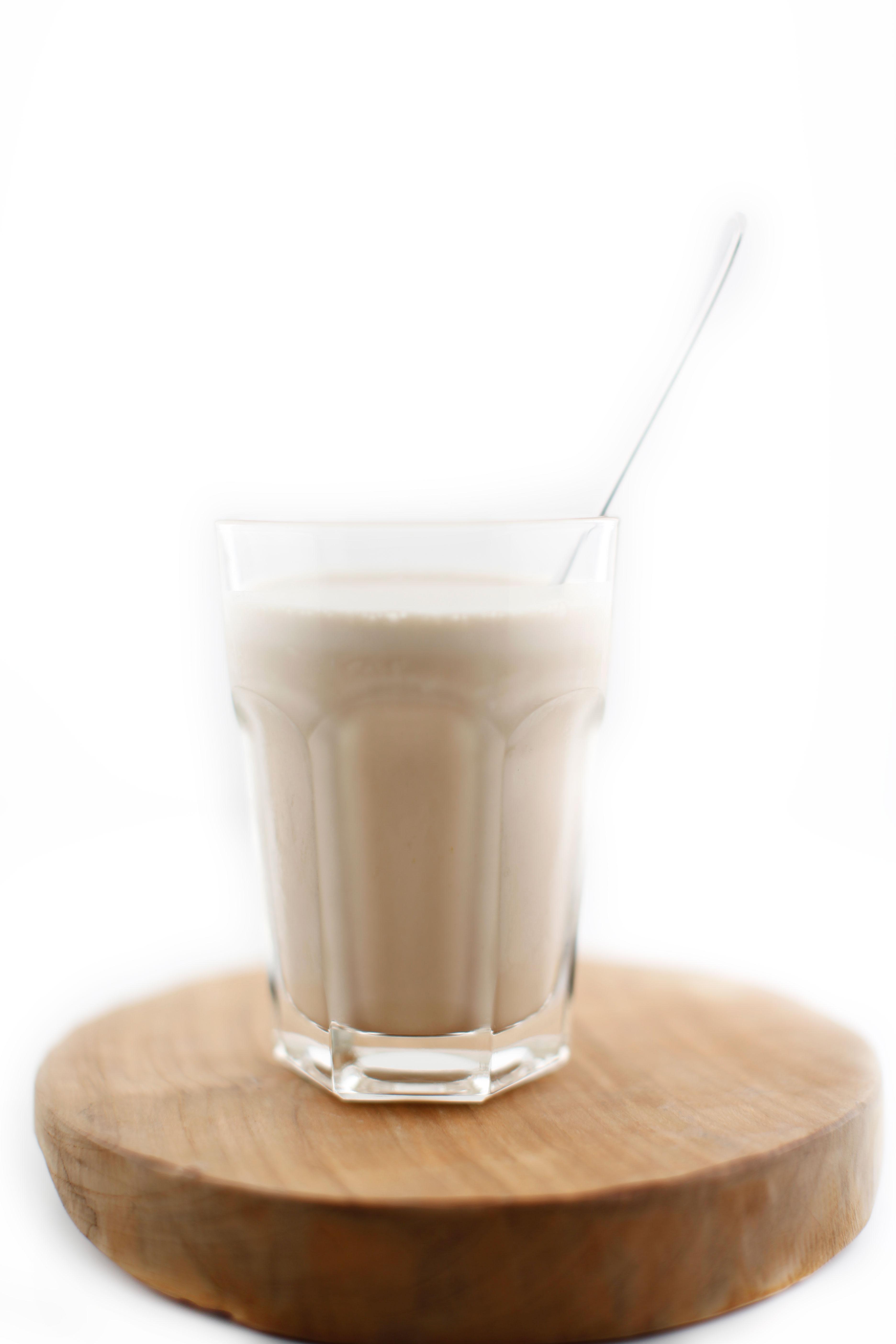 pici-e-castagne-frappe-al-caffe-2