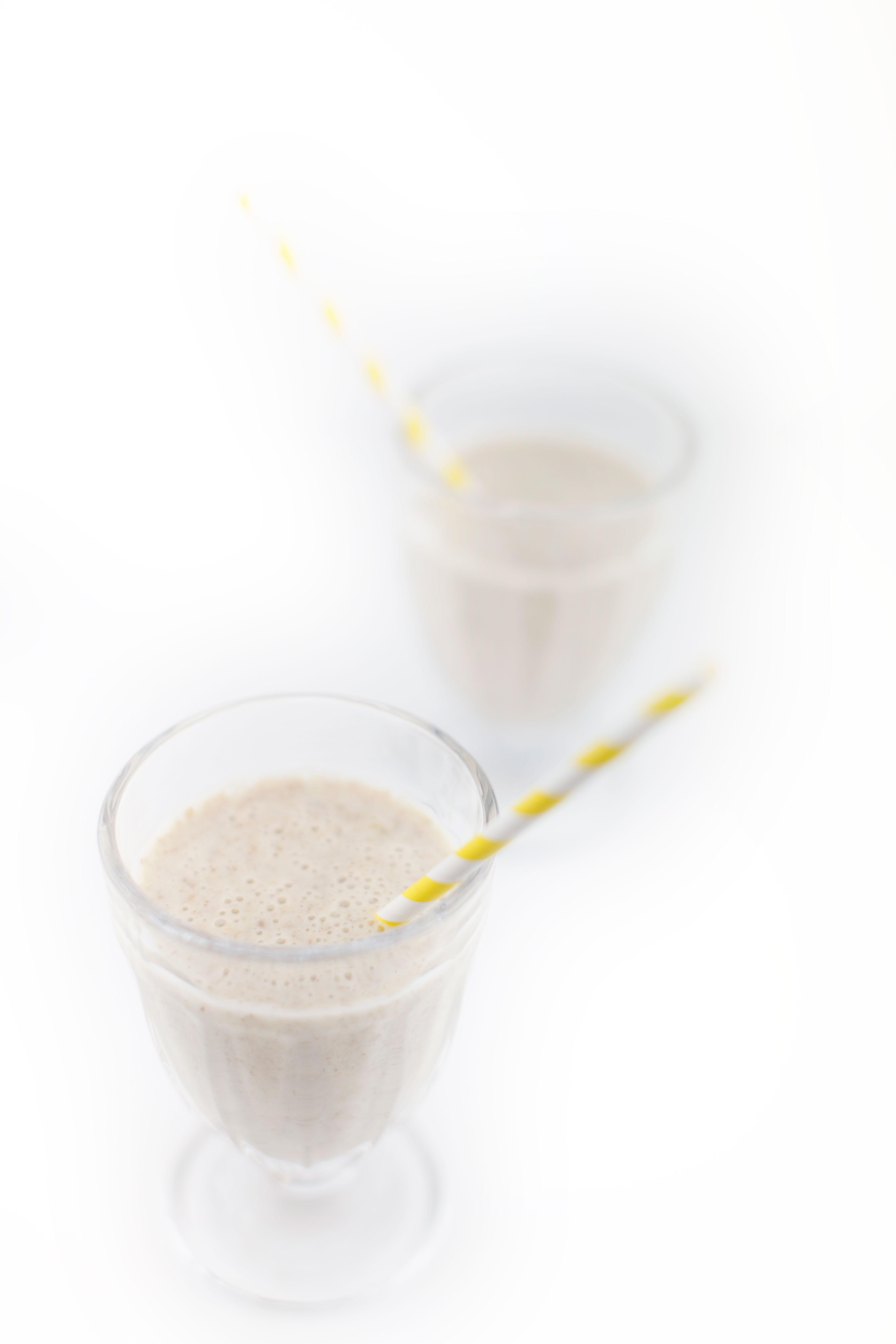 pici-e-castagne-frullato-di-banana-2