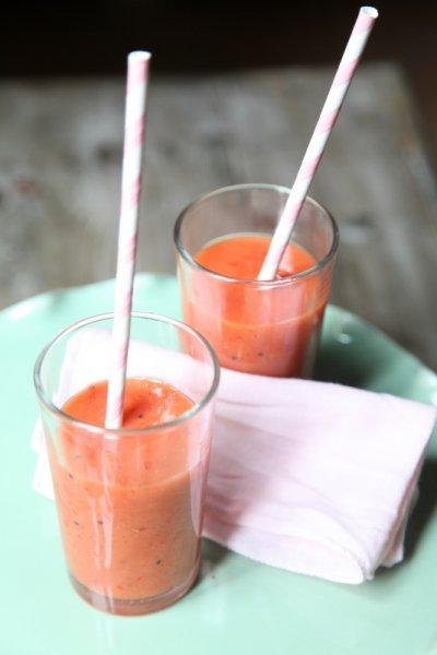 pici-e-castagne-frullato-di-fragole-e-mango3