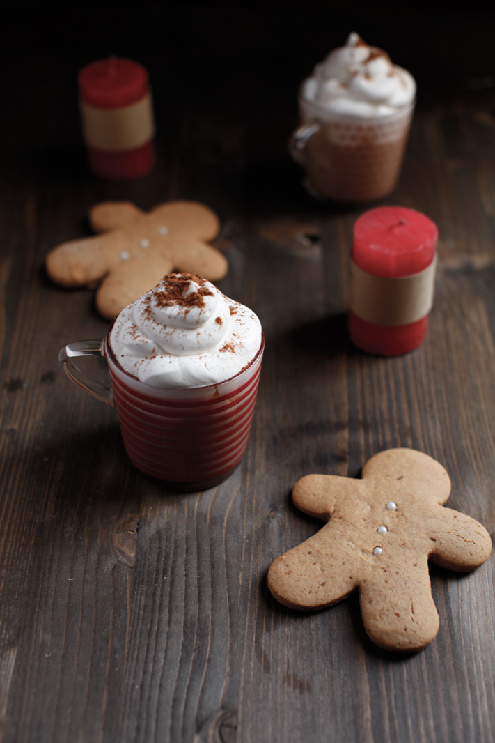 pici-e-castagne-gingebread-latte
