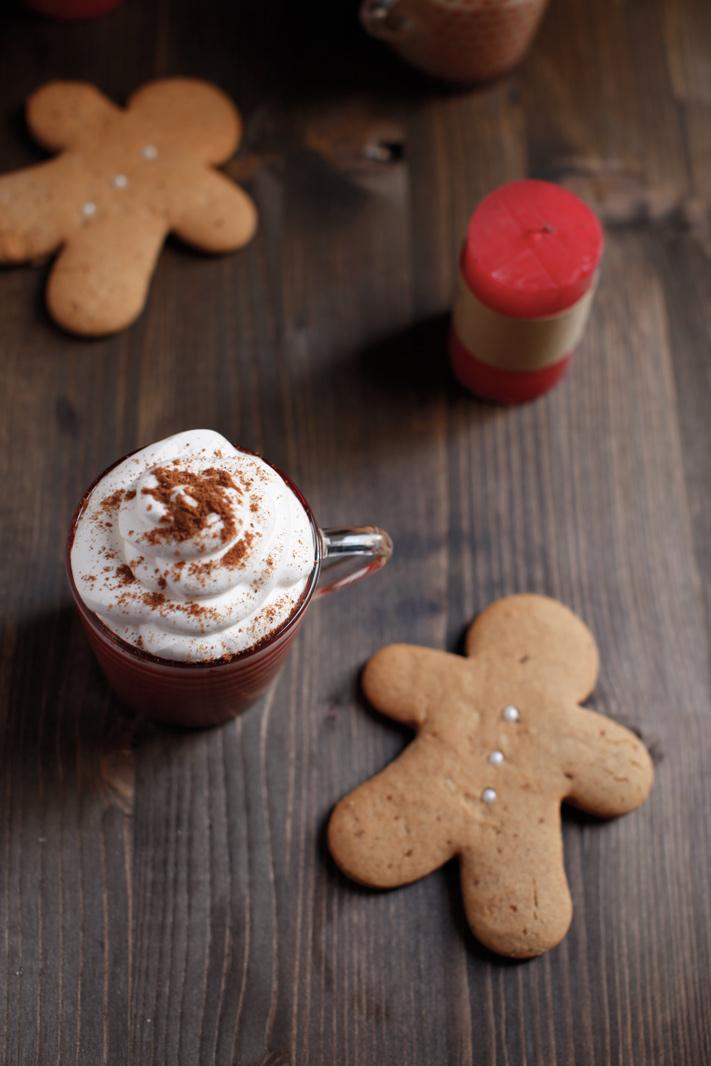 pici-e-castagne-gingerbread-latte-3