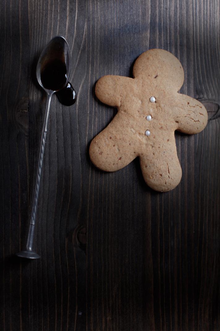pici-e-castagne-gingerbread-latte-6