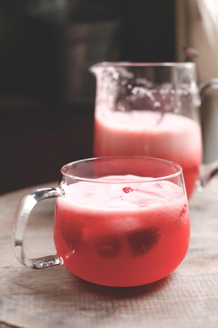 pici-e-castagne-limonata-lamponi-2