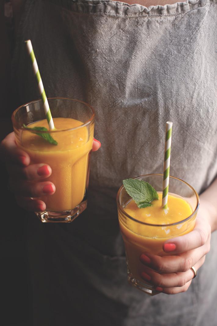 pici-e-castagne-mango-6