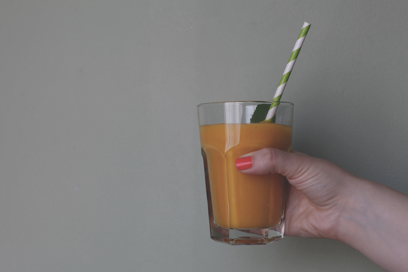 pici-e-castagne-mango-7