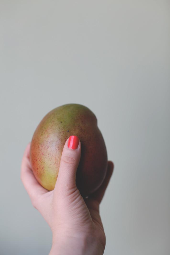 pici-e-castagne-mango