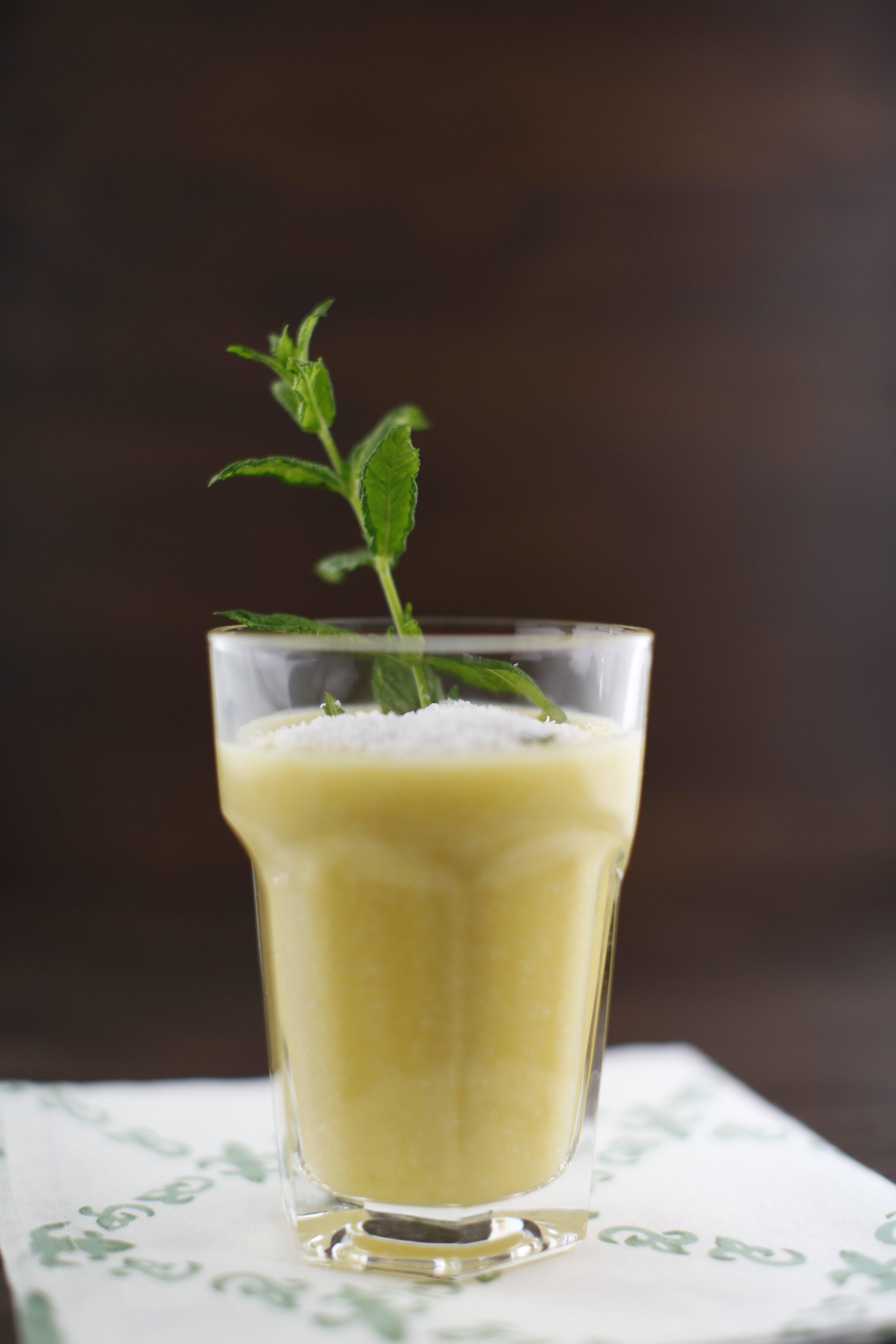 pici-e-castagne-pina-colada-smoothie-2