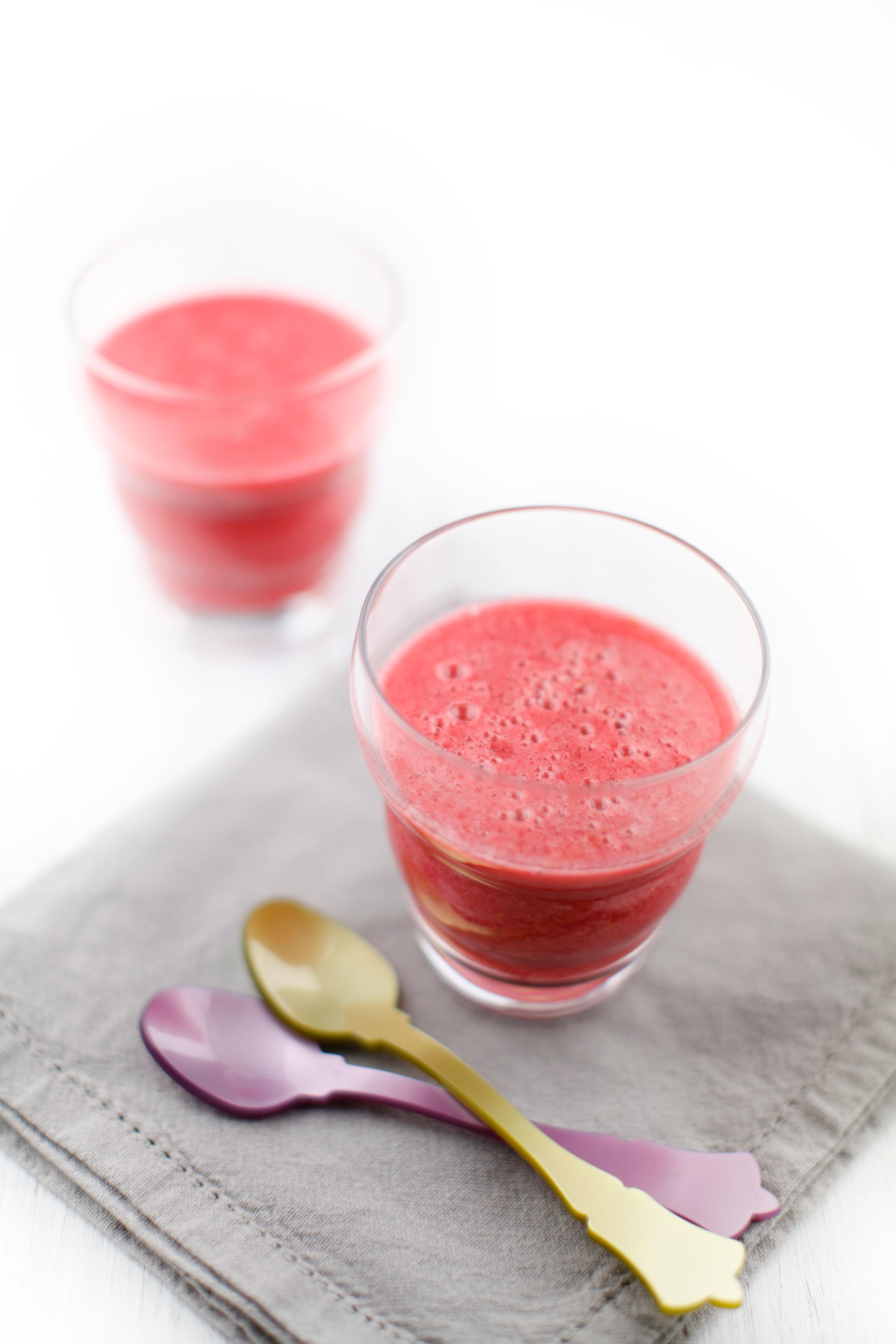 pici-e-castagne-raspberry-smoothie