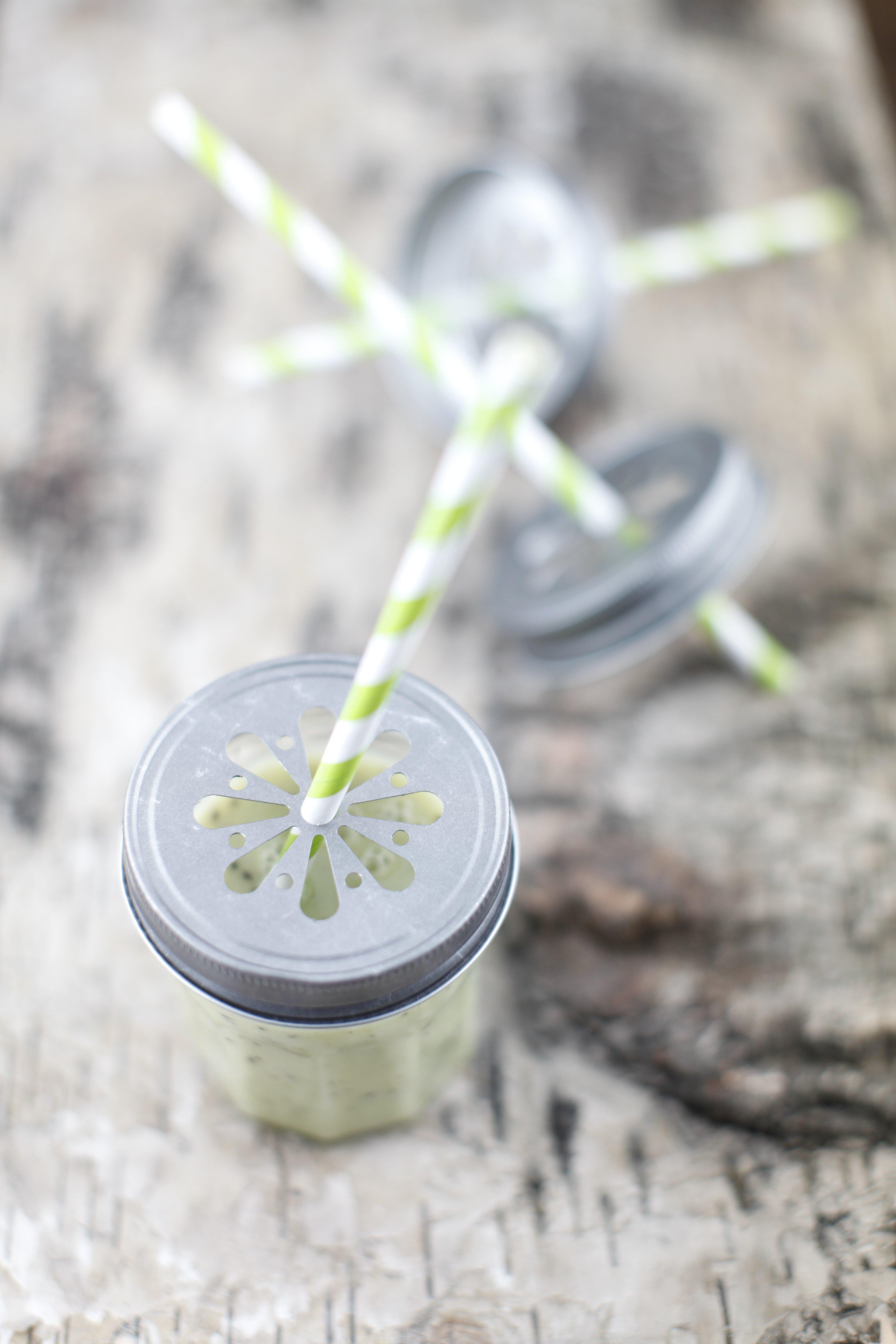 pici-e-castagne-smoothie-al-kiwi-3