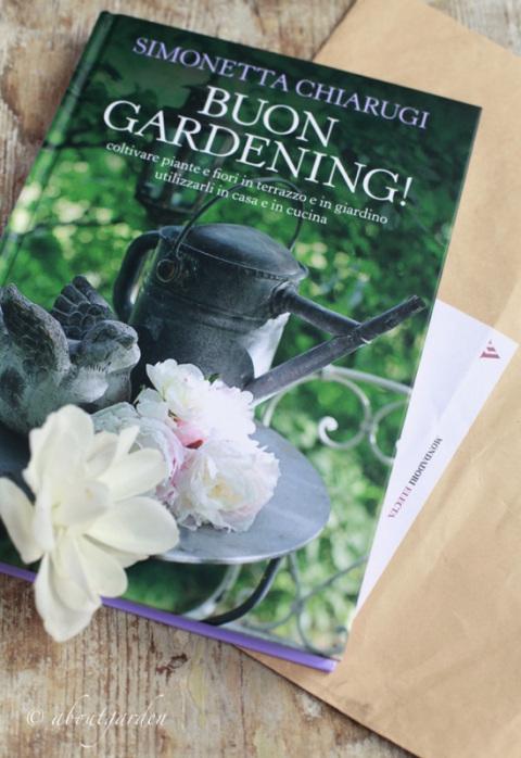 buon-gardening