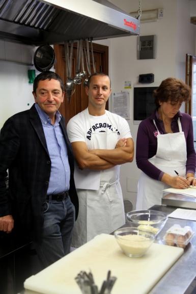 pici-e-castagne-espri-9