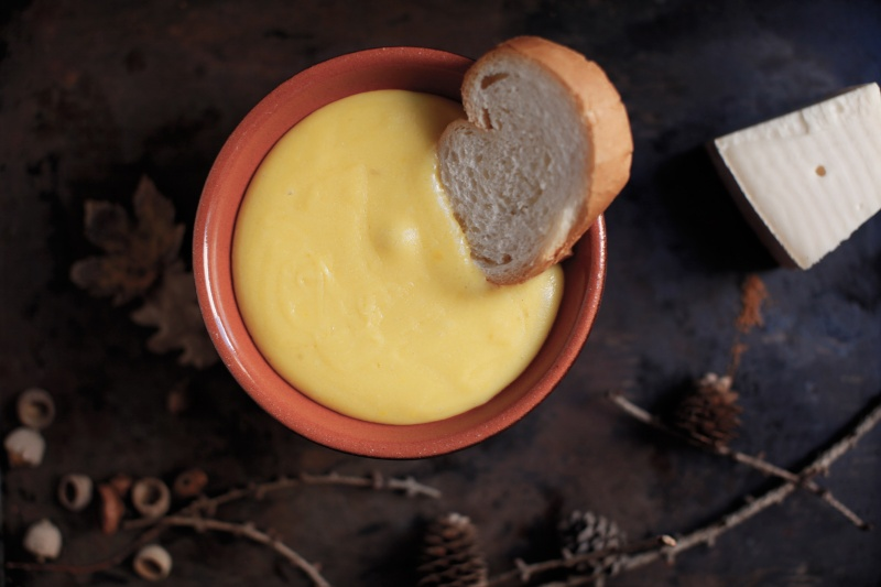 pici-e-castagne-fonduta