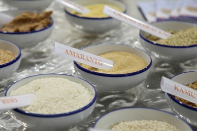 pici-e-castagne-gluten-free-15