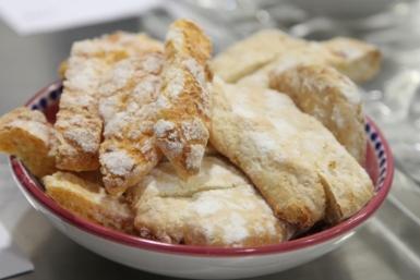 pici-e-castagne-gluten-free-6
